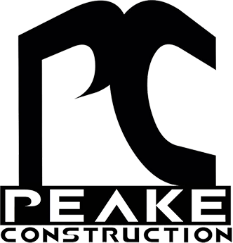 Peake Construction